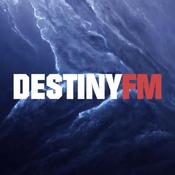 Radio destinyfmtrap