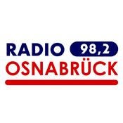 Rádio Radio Osnabrück Melle