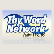 Rádio WBGW - Thy Word Network 1330 AM