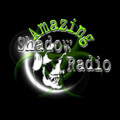 Radio Amazing Shadow Radio