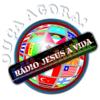 Rádio Jesus a Vida