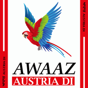 Awaaz Austria Di
