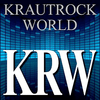 Krautrock World