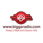 BiggsRadio.com