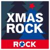 ROCK ANTENNE - Xmas Rock