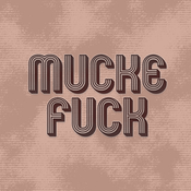 Muckefuck