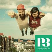 Christer och Morgan rapporterar - Sveriges Radio