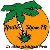 Radio Radio Show