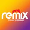 Chemist Warehouse Remix
