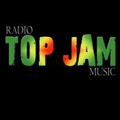 TOP JAM Radio