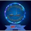 Radio Augusta New Generation