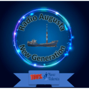 Radio Augusta New Generation