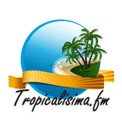 Tropicalísima Baladas