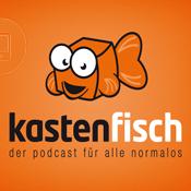 Podcast Kastenfisch