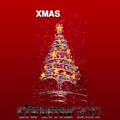 Chroma Christmas