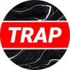 OpenFM - Trap