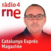 Catalunya Exprés Magazine