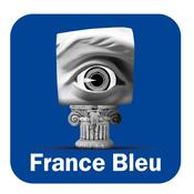 France Bleu Gironde - L'histoire du jour