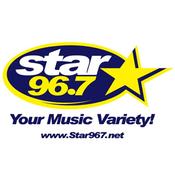 Rádio WSSR - Star 96.7 FM