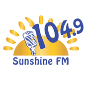 4SFM - Sunshine 104.9 FM