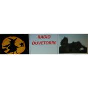 Radio Duvetorre