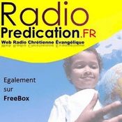 Radio Radio Predication