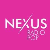 Rádio Nexus Radio - Pop