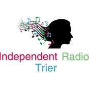 Radio independent-radio-trier