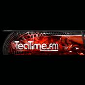 TeaTime.FM