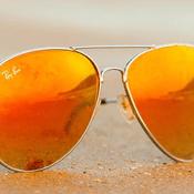orange-mustang