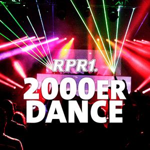 Rpr1 Radio Playlist