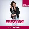 Musique Emoi - France Musique