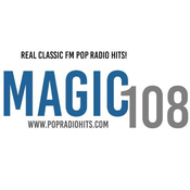 Radio Magic 108
