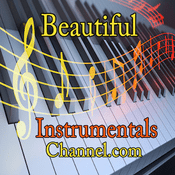Radio Beautiful Instrumentals Channel