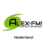 radioalexfmnederland