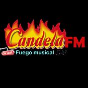 CandelaFM