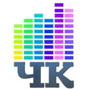 Rádio RADIO CHK - РАДИО ЧК
