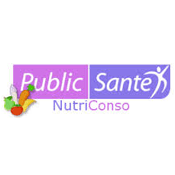 Public Santé Nutri-Conso