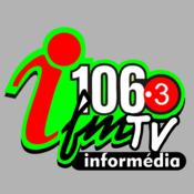 Informédia rádio
