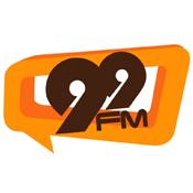 Radio 99FM