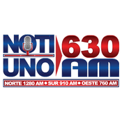 Radio WPRP - Noti Uno 910 AM