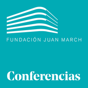 Podcast Fundación Juan March