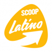 Radio Scoop - Latino