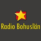 Radio Bohuslän 106.2