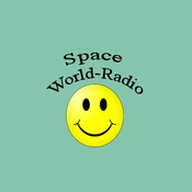 Spaceworld Radio