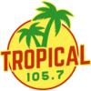Tropical 105.7