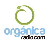 Radio Orgánica Radio