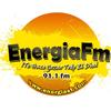ENERGIA FM ONLINE IPIALES
