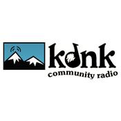 KDNK - Community Radio 88.1 FM