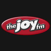 WJFH - The Joy FM 91.5